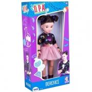 Boneca DPA Berenice Cotiplas 2349
