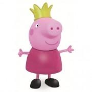 Boneca Peppa PIG Peppa Princesa ELKA 997