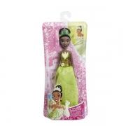 Boneca Princesas Classica Tiana Hasbro E4162 14794