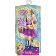 Boneca Princesas Rapunzel Longos Cabelos Hasbro F1057 15651