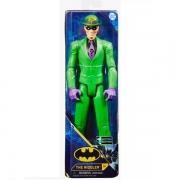 Boneco Articulado 29CM DC Comics Batman Charada SUNNY 2180