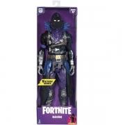 Boneco Articulado Fortnite 29CM Raven SUNNY 2049