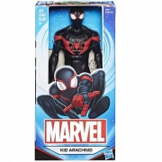 Boneco Avengers Marvel KID Arachnid Hasbro B1686 10885