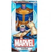 Boneco Avengers Marvel Thanos Hasbro B1686 10885