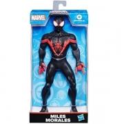 Boneco Miles Morales OLYMPUS Hasbro E7697 15334