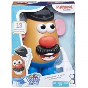 Boneco MR Potato Playskool Friends Hasbro 27657 15728
