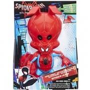Boneco Spider MAN Multivisao Spider HAM Hasbro E2845 13005