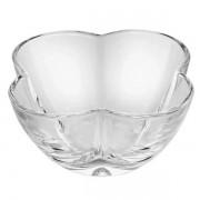 Bowl Clover em Cristal Ecologico 9,5CM LYOR 7836