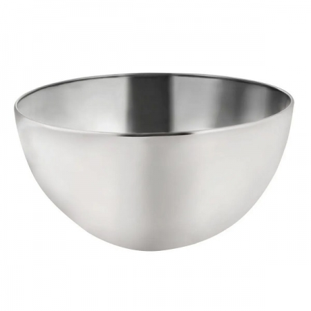 Bowl INOX 24 CM AN802 Mimo STYLE 6238