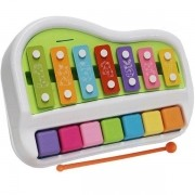 Brinquedo BABY Xilofone Zoop TOYS ZP00526