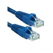 Cabo de Rede PLUS Cable 3.0MT CAT 5E PC-CBETH3001