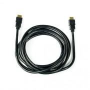 Cabo HDMI 3,0M 1.4 FLEX PLUS Cable PC-HDMI3002 - Saldao