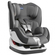Cadeira Auto Seat UP 012 Stone Chicco 7982805