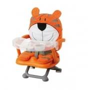 Cadeira de Alimentaçao Tigre Dican 3661