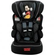 Cadeira para Automovel 09 a 36 KG Disney Beline Luxe Mickey Vite Team TEX 589647