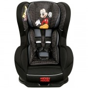 Cadeira para Automovel 0 a 25 KG Disney Primo Mickey Vite Team TEX 409647