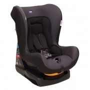Cadeira para Automovel Cosmos BLACK NIGHT Chicco 707916