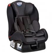 Cadeira para Automovel Matrix Evolution K Mesclado 0 a 25KG Burigotto IXAU3048PR94