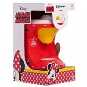 Cafeteira Infantil Minnie ANGEL TOYS 59007