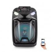 Caixa Amplificada FRAHM CM 650 BT 350W RMS Bluetooth 31600