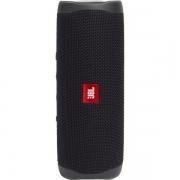 Caixa de Som Bluetooth JBL FLIP 5 PRETA-