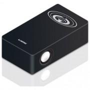 Caixa de Som Comtac Magic Booster BOX 9252 - Saldao
