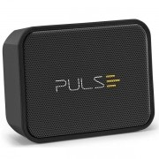 Caixa de Som Pulse Bluetooth Speaker SPLASH - SP354