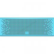 Caixa de Som Xiaomi MI Bluetooth Speaker Portatil MDZ-26-DB Blue