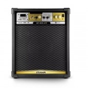 Caixa Amplificada FRAHM MF400 APP BLUETOOTH/USB/SD/FM 31515