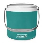Caixa Termica 8,5L Circle Verde Coleman 110120033055