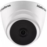 Camera de Segurança 3,6 MM 20 MTS VHD 1120 D G5 Dome Intelbras 4565293