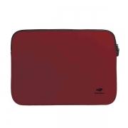 Capa Sleeve para Notebook 15.6