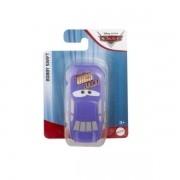 Carrinho Disney Pixar CARS BOBBY SWIFT Mattel GNW87