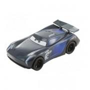 Carrinho Disney Pixar CARS Jackson STORM Mattel GNW87