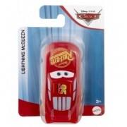 Carrinho Disney Pixar CARS Lightning Mcqueen Mattel GNW87