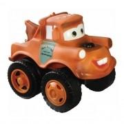 Carrinho Fofomovel Carros TOW Mater Lider 2852
