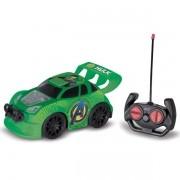 Carro Controle Remoto Avengers HULK Mimo 3020