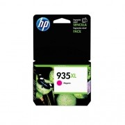 Cartucho HP 935XL Magenta 9,5 ML C2P25AB