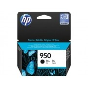 Cartucho HP 950 CN049AB HP 950 Preto 24 ML