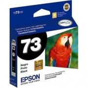 Cartucho EPSON 73/73N Preto - T073120-BR