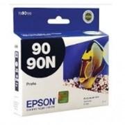 Cartucho EPSON 90/90N Preto T090120-BR