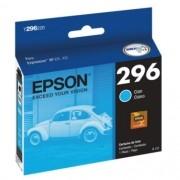 Cartucho EPSON P/ XP-231/431 Ciano T296220-BR