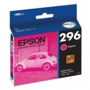 Cartucho EPSON P/ XP-231/431 Magenta - T296320-BR