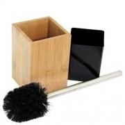 Conjunto de Limpeza para Banheiro Ecokitchen Mimo STYLE BM1506