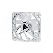 Cooler FAN Gamer para Gabinete com LED AZUL Bluecase BF-01B