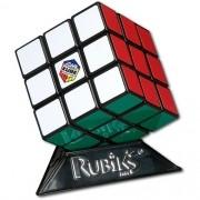 Cubo Magico Rubiks Hasbro A9312 9589