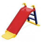 Escorregador Infantil com Apoio BEL BRINK 561600