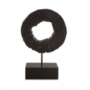 Escultura em Poliresina MART 12795
