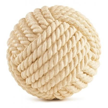 Esfera Decorativa em Poliresina Pequena MART 13272