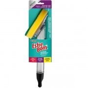 Esfrebom Esponja com Dispenser PLAST Bettanin BT480